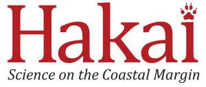 Hakai Institute