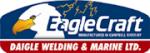 Daigle Logo