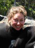 Jordanna Bergman - USRA 2015.png