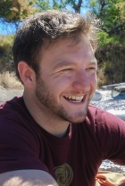 Josh Silberg