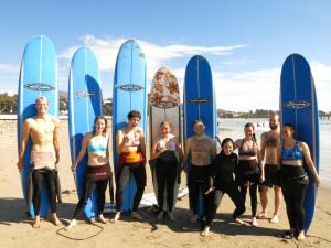 lab-surf.jpg